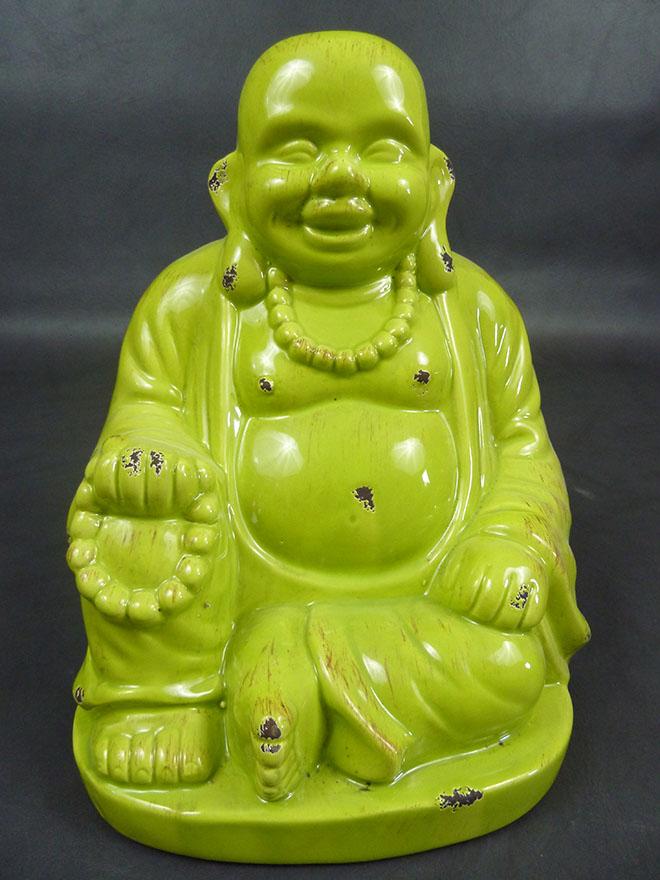 Buddha Figuren, Buddhas
