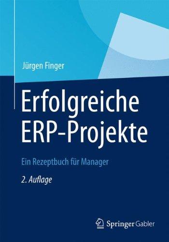 Erfolgreiche EPR-Projekte