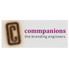 Commpanions Werbeagentur GmbH