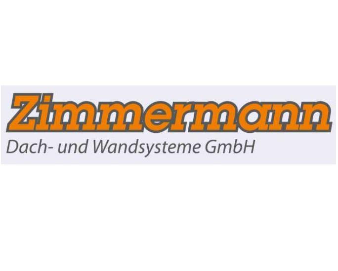 Zimmermann Dach- und Wandsysteme GmbH