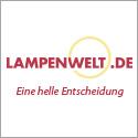 Firma Lampenwelt GmbH
