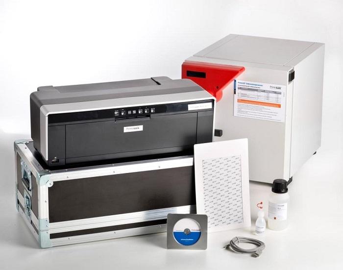 PrintoLUX®-Basic-go-1.5