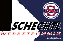 Schechtl Werbetechnik