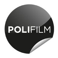 POLIFILM EXTRUSION GmbH
