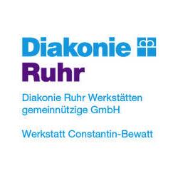 Diakoniewerk Bochum - Werkstätten GmbH - Werk