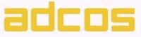 ADCOS CNC Technik GmbH