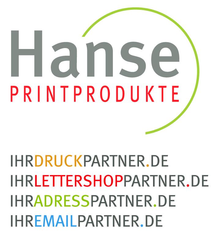 Hanse Printprodukte GmbH