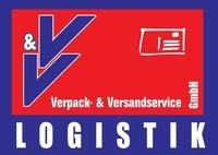 V & V Logistik GmbH