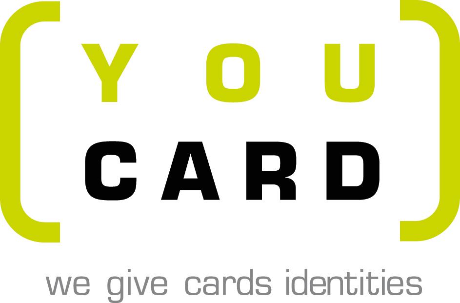 YouCard Kartensysteme GmbH