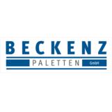 Beckenz-Paletten GmbH