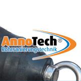 AnnoTech® Inh. Antje Krausser