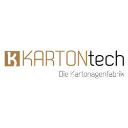KARTONtech GmbH