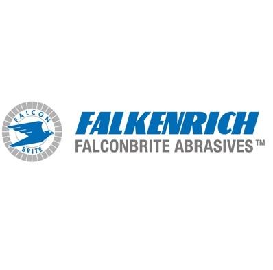 FALKENRICH GmbH
