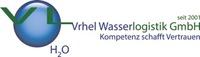 Vrhel Wasserlogistik GmbH