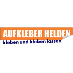 SN Werbedesign Inh. Rainer Neugebauer