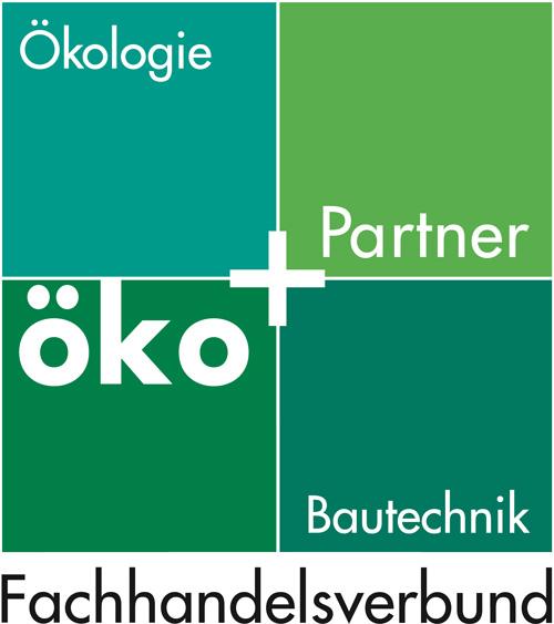 Ökoplus AG Fachhandelsverbund für ökologisches  Bauen und Wohnen