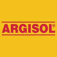 ARGISOL®-Bausysteme - BEWA GmbH