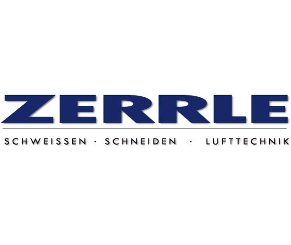 Zerrle Schweißtechnik Großhandel GmbH