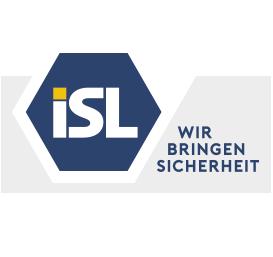 ISL Schaumstoff-Technik GmbH