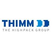 THIMM Packaging Systems ISL Schaumstoff-Technik GmbH