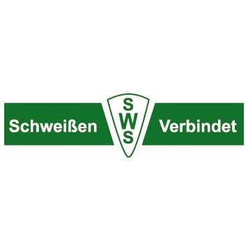 SWS Werkstoffprüfung GmbH