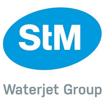 STM Waterjet Group