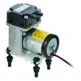DP0110 ist das Kraftpaket unter unseren Membranpumpen.
