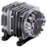 Neben unserem Angebot an Membranpumpen und Belüftungskompressoren produzieren wir auch Vakuumpumpen..