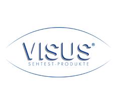 VISUS GmbH Moritz Fanti