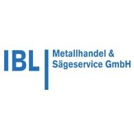 IBL Metallhandel & Sägeservice GmbH