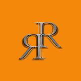 Raimund Rosenberger Industriebedarf e.K.