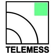 TELEMESS GmbH