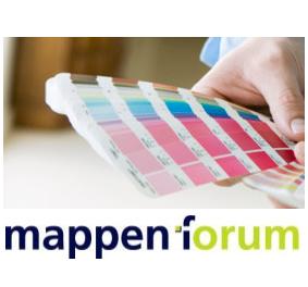 mappenforum Alfons M. Hofschaller