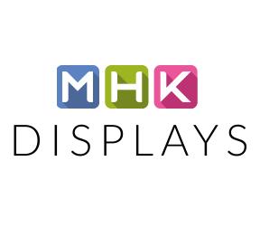 MHK Displays GmbH