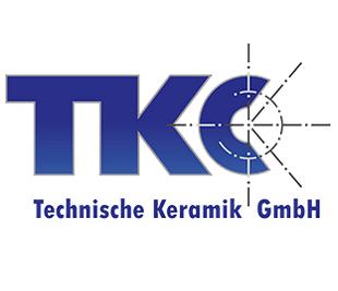 TKC –Technische Keramik GmbH