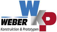 Weber-KP Inh. Martin Weber