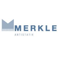 Merkle-Antistatik