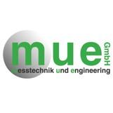 M-u-E GmbH