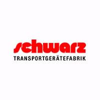 Schwarz Transportgeräte GmbH