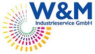 W&M Industrieservice GmbH
