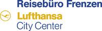 Reisebüro Frenzen GmbH Lufthansa City Center