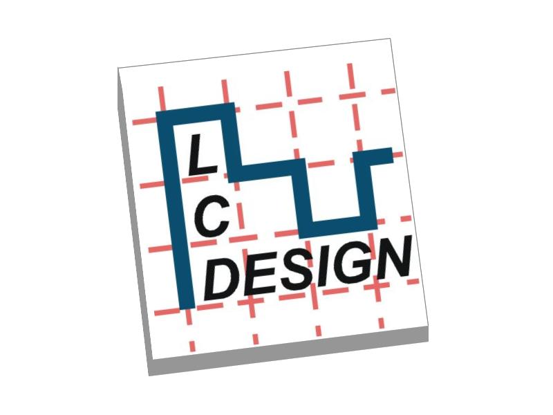 LC Design, Dipl.-Ing. Hartmut Putzig