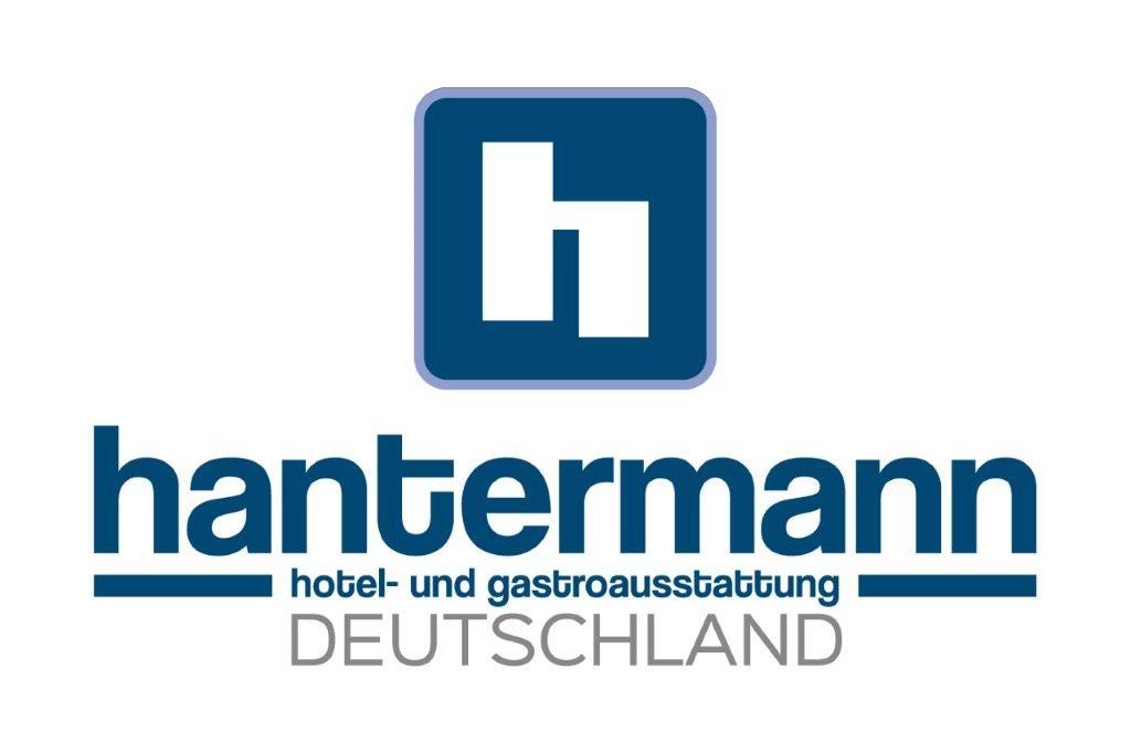 Hantermann Deutschland GmbH & Co. KG Hotel- und Gastroausstattung