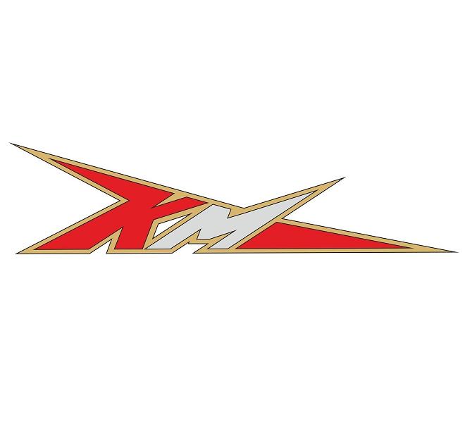 KRAFT Motorsport