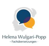 HWP Fachübersetzungen