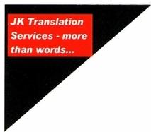Übersetzungsbüro Jutta Kreienbaum
