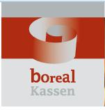 boreal Kassen GmbH