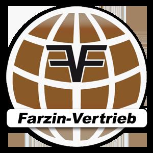 Farzin-Vertrieb.com