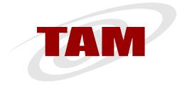 TAM AG