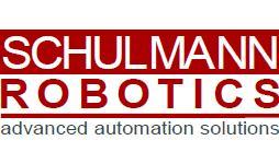 Schulmann Robotics